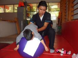 Practica Altotonga