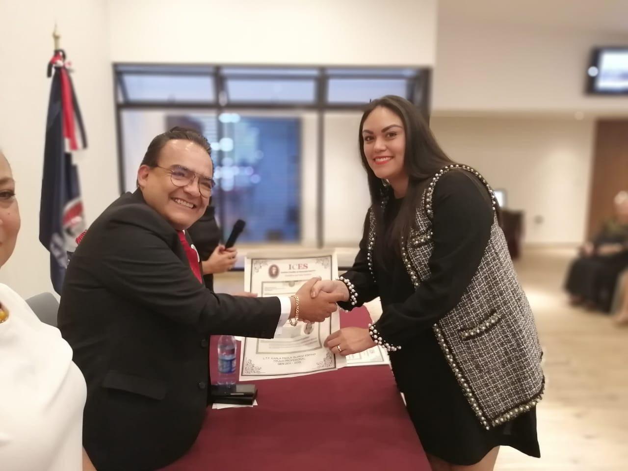 Karla Quiroz