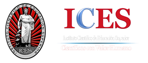 ICES LOGO 40 X 17 PNG.png