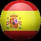 BOTON SPA.png