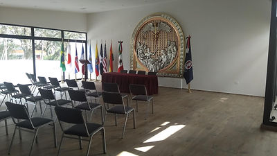 aula magna 2.jpg
