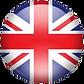 BOTON UK.png