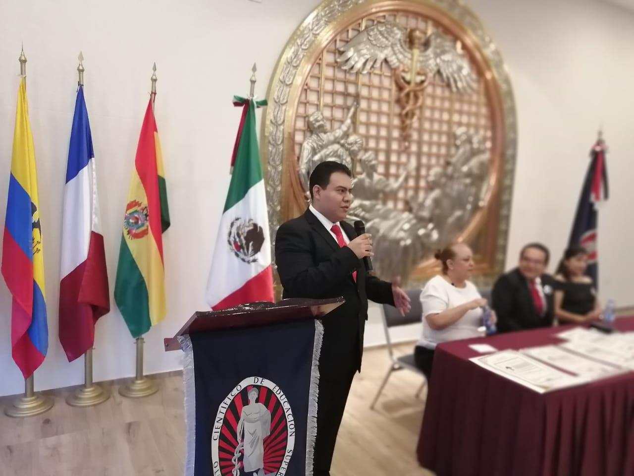 Miguel Caraza