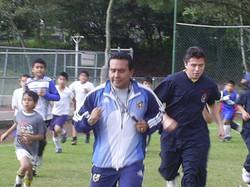 Campos Clinicos