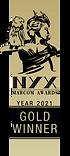 NYX-Marcom-Gold.png