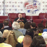 Brimstone panel at event.jpg