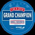 ASBCGrandChampionr_Badge-2018.png