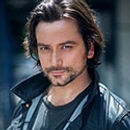 ConstantineMaroulis.jpg
