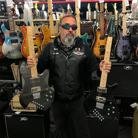 Guy-Brogna-with-Gmenez-Guitars.jpg
