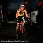 UM-Florida-2.jpg