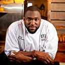 ChefMarcAnthonyBynum.png