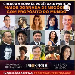 Prospera 2020