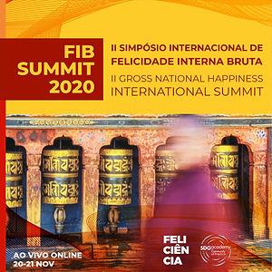 FIB Summit