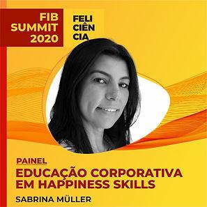 FIB Summit em 21_11_2020
