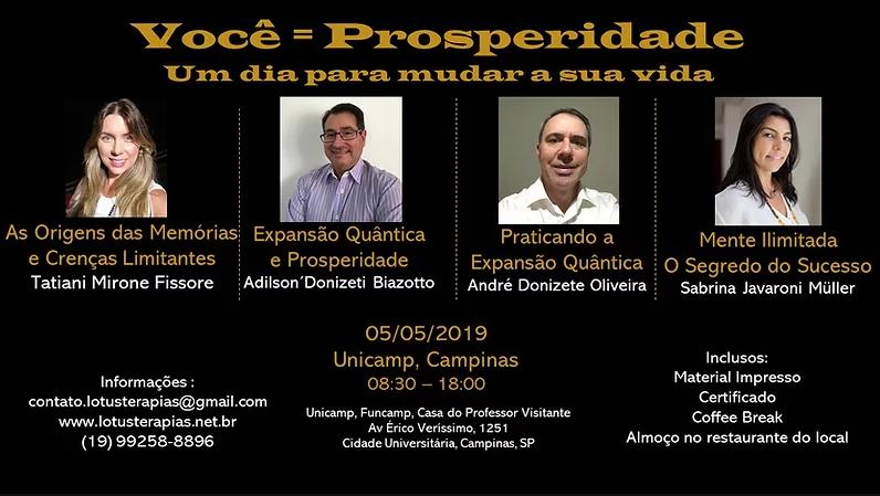 VcProsperidad.PNG