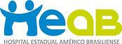 Logo-HEAB-HOSPITAL-ESTADUAL-AMERICO-BRAS