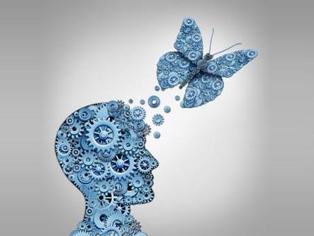 Psicoterapia Positiva