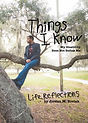 Things I Know_cover.jpg