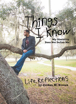 ThingsIKnow_ebook_cover.png