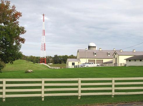 310711_farm scene.jpg