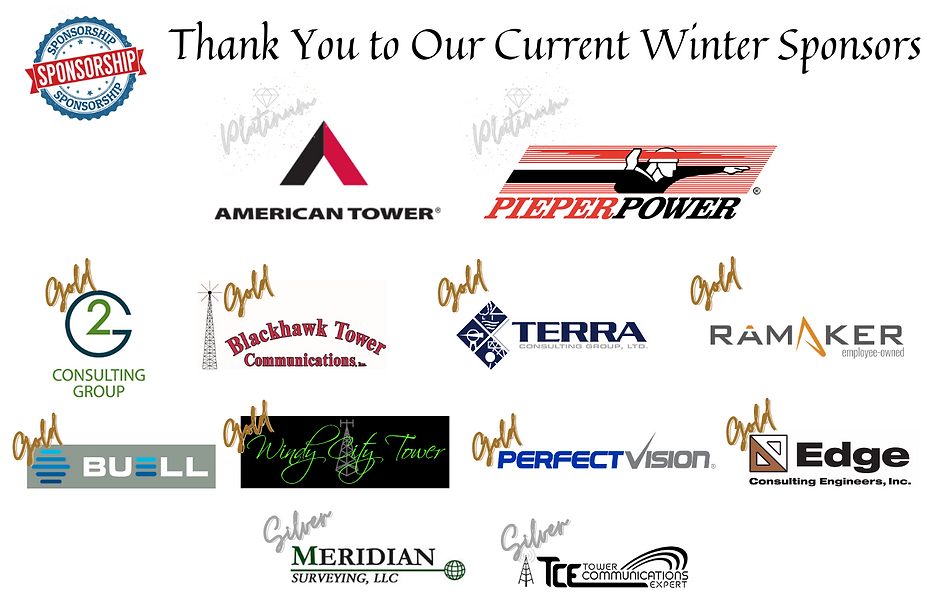 ThankYouSponsors_Winter2020_Extended.png