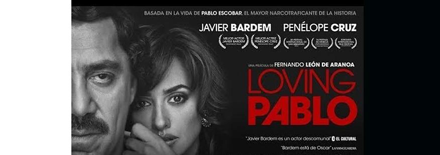Pablo.png