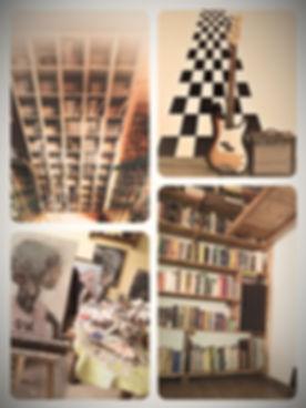 collage-1569259794532_edited.jpg