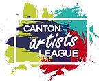 Canton Artist League.jpg