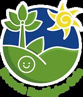 Logo_Gaia_Primaria-06.png