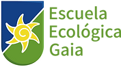 Logo_Escuela_Gaia-07.png
