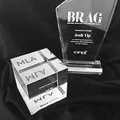 MLA&BRAG.jpeg