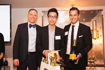 20170308 - MLA Golden Cube Awards - 6043