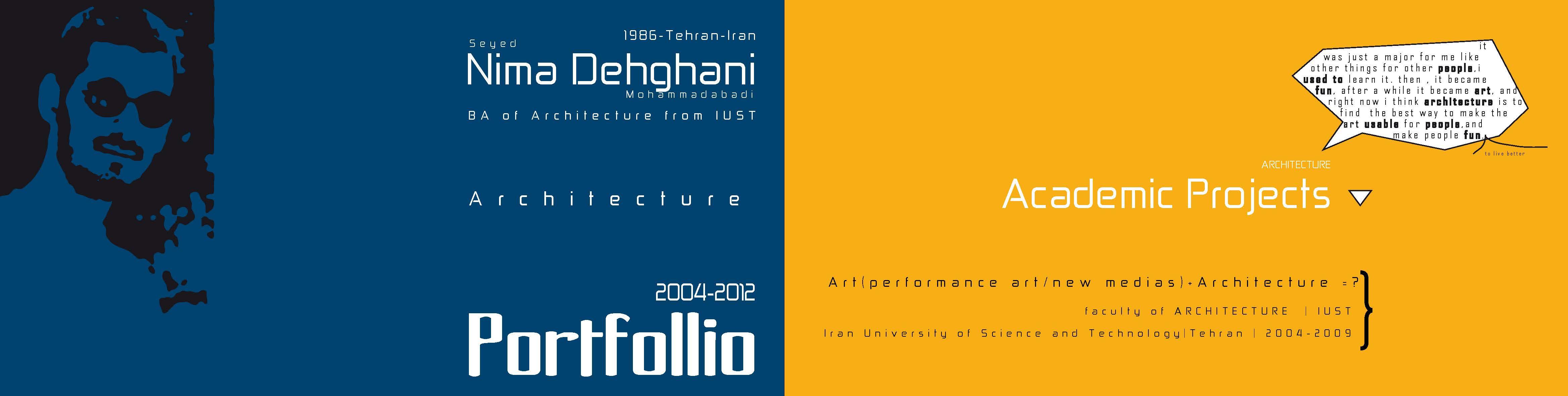 03-Portfolio-B-Architecture_Page_01