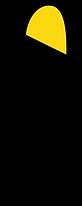 logo@300x.png
