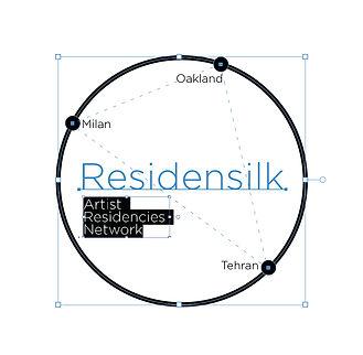 residensilk-logo-11.jpg