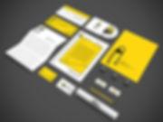 Branding-Stationery Mockup .jpg