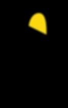 bridge logo-19.png