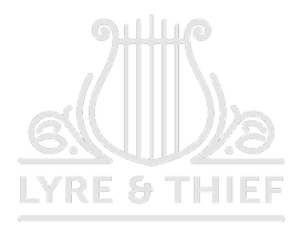 Lyre%26Thief_logo_FINAL%20(edited-Pixlr)