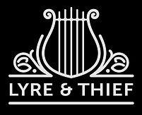 Lyre&Thief_logo_FINAL (edited-Pixlr).jpg