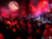 la-bomba-mix-the-mayan-nightclub-041.jpg