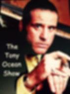 Tony-Ocean-Show-Poster-225x300.jpg
