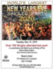 NYE 2020 - Denise_edited.jpg
