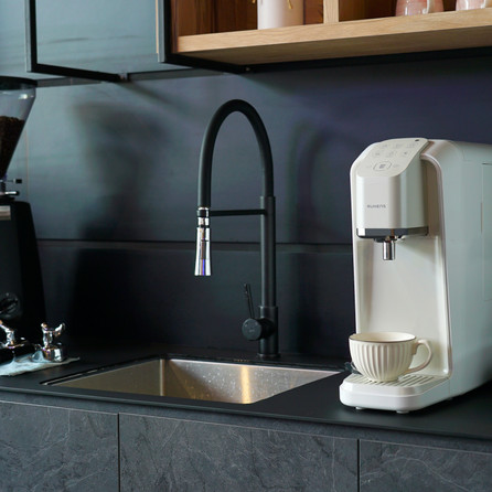 Why Water Purifiers Are Getting Popular in Modern Households
