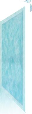 Deodorization Filter