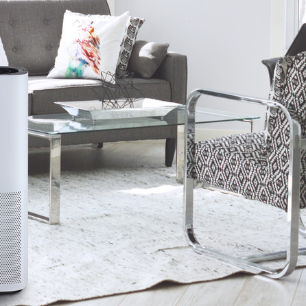 5 Myths About Air Purifiers You Should Stop Believing