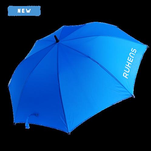 "Limited Edition ""Ruhens"" Umbrella"