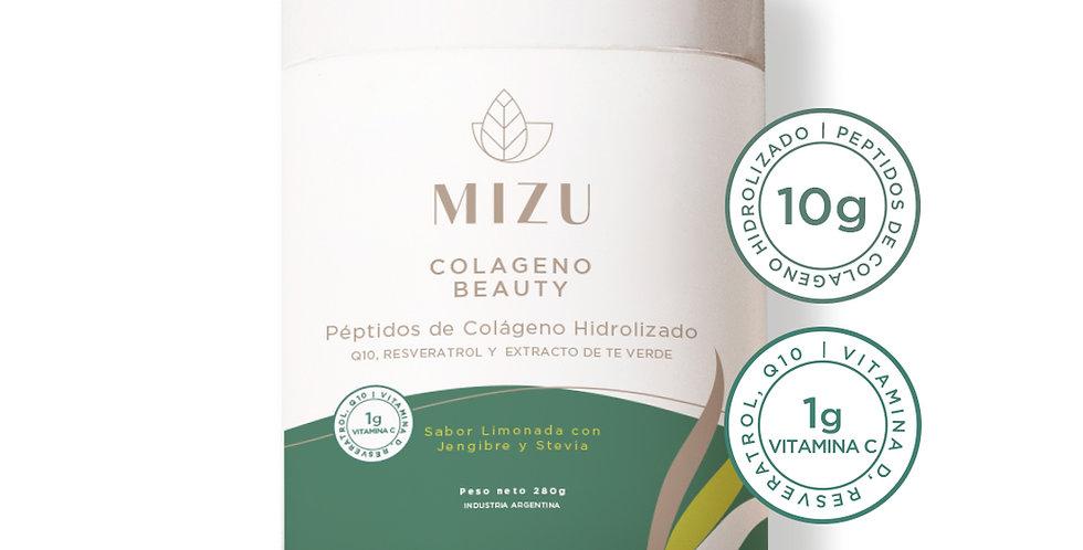 Colágeno Beauty - Pote 280 gramos