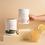 Thumbnail: Colágeno Beauty Neutro - Free - Pote 250 gramos