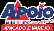 Apoio Mineiro.png