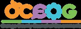 OCCOG_tagline_RGB-01.png